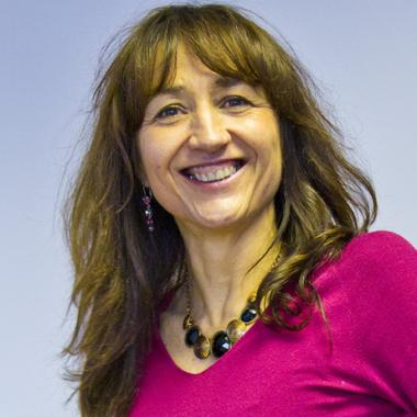 Dominique Linch