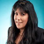 Sonia Webb-Heath
