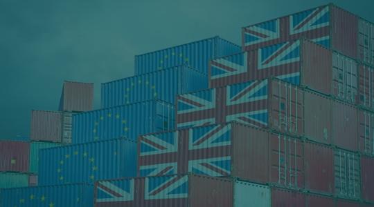 Brexit confusion